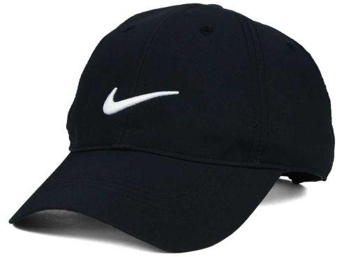 Nike £20